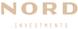 Nord_Investments_logo_sand_rgb
